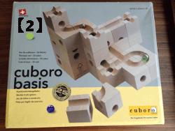 キュボロベーシス箱2