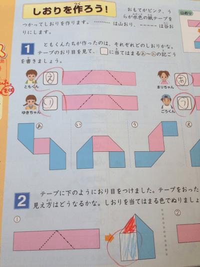 サピックス平面図形