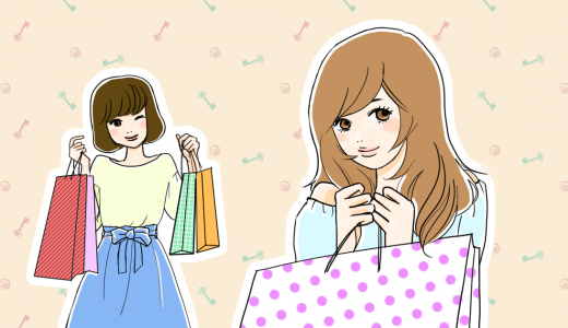 高品質&激安!上野ハトヤで戦利品ゲット♪ユニクロ・GU・しまむらの服より使えます!
