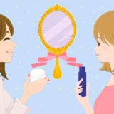 箸方化粧品アイキャッチ