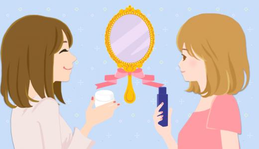 「箸方化粧品のじぇる」を化粧品商品開発のプロに評価してもらいました!敏感肌の私が1年使った口コミも♪