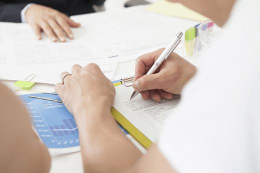 保険商品を利用した資産運用