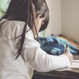 サピックス4年生の家庭学習スケジュール管理方法♪計画の立て方、勉強時間、おすすめの勉強方法も解説します!