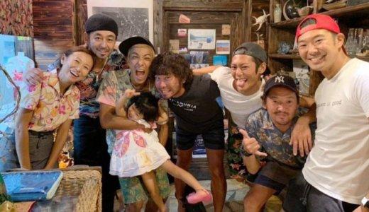 沖縄の離島に移住するってどうなの?伊良部島でシュノーケルツアーのガイドをしているりゅうちゃんに聞いてみた!