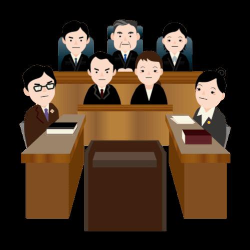 検察の論告