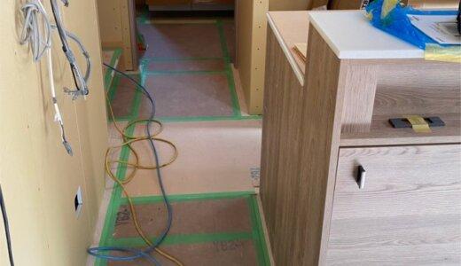 都内狭小住宅の間取り注意点、特に2階キッチンの場合(一生の後悔をしない為に)